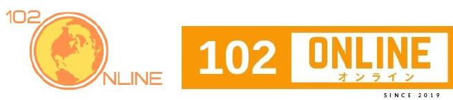 102online